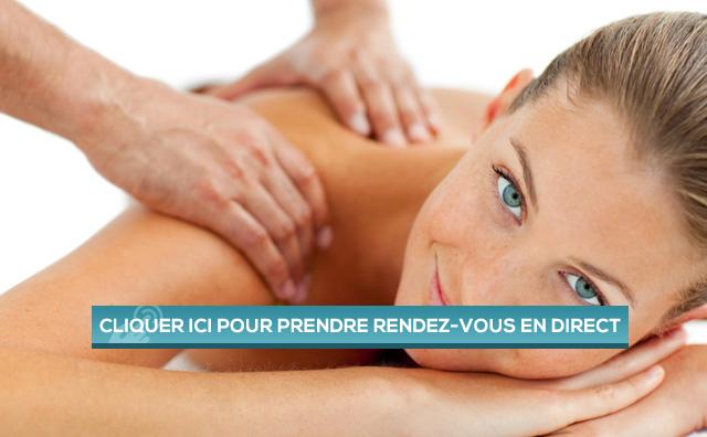 Prise de rendez-vous en ostéopathie à Voisins Le Bretonneux avec ROUSSEAU Anthony, Ostéopathe à 32 rue Jules Michelet 78280 à Guyancourt